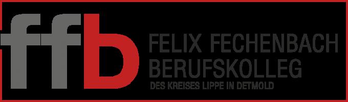 Lernplattform des Felix Fechenbach Berufskollegs