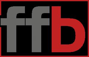Moodle-FFB